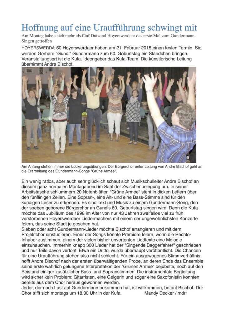 Bürgerchor-Presse-LR-11