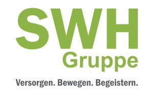 SWH_Gruppe_Hoyerswerda